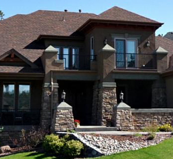 E. Esquivel Roofing  - Roofing Services in Pueblo, Co.