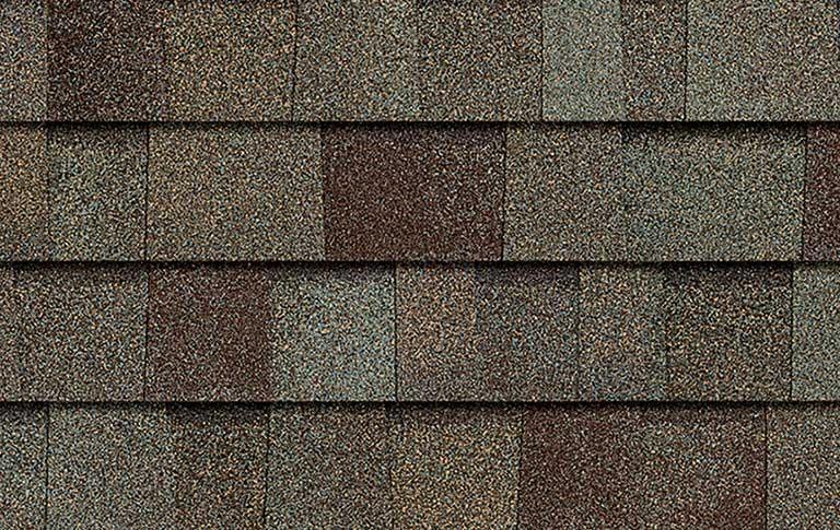 Owens Corning Shingle Colors E Esquivel Roofing