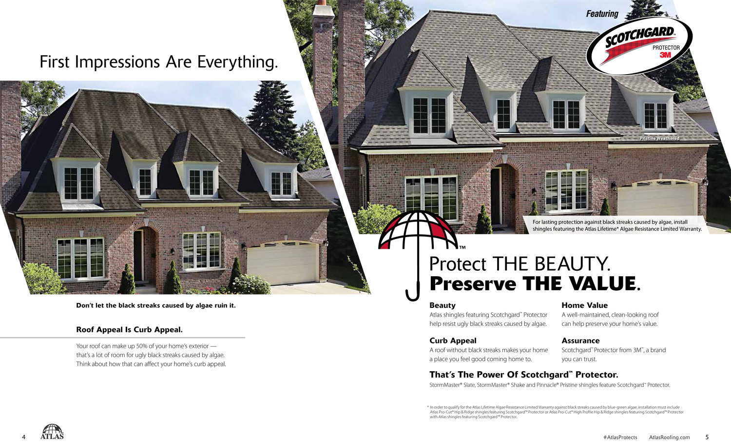 Southern Colorado Local Roofer E Esquivel Roofing